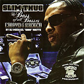 [Screwed] Boss Of All Bosses (Swishahouse Remix) by Slim Thug