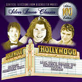 100 Silver Screen Classics, Vol. 10 by Various Artists