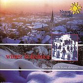 Winter Kolednica: Seasonal Carols From Slovenia by Various Artists
