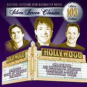 100 Silver Screen Classics, Vol. 9 by Various Artists