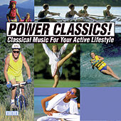 Power Classics, Vol. 8 by Various Artists