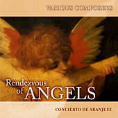 Rendezvous of Angels - Concierto De Aranjuez by Various Artists