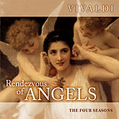 Rendezvous of Angels - Vivaldi: The Four Seasons by Various Artists