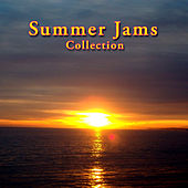 Summer Jams Collection by Various Artists