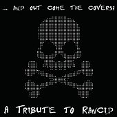 A Tribute to Rancid [Big Eye] by Various Artists