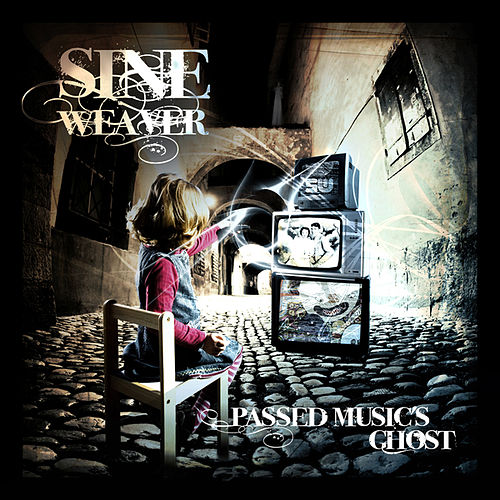 Sine Weaver - Under Holy Oak