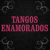 Tangos Románticos by Various Artists