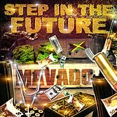 Step In The Future by Mavado