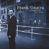 Romance: Songs From The Heart by Frank Sinatra