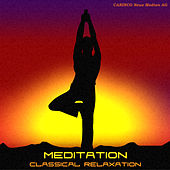 Meditation - Classical Relaxation Vol. 10 by Various Artists