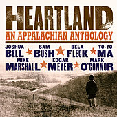Heartland: An Appalachian Anthology by Various Artists
