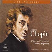 Life and Works by Frederic Chopin