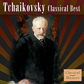 Tchaikovsky - Classical Best by Various Artists