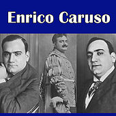 Forever Vol. 2 by Enrico Caruso