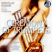 Ceremony of Trumpets von Various Artists
