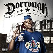 Dorrough Music by Dorrough