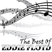 The Best Of Eddie Floyd by Eddie Floyd