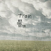 Hey, Soul Sister by Train