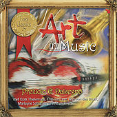 Art in Music: Preludio & Dalsegno by Various Artists