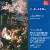 CHRISTMAS SONGS AND CHORAL MUSIC (IN Dulci Jubilo) by Various Artists