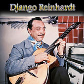 Gypsy Swing by Django Reinhardt