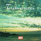TRAUMEREI - Beautiful Classical Piano Pieces by Various Artists