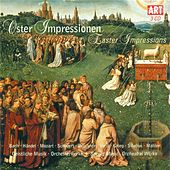 Easter Impressions by Various Artists