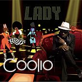 Lady by Coolio