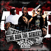 Rap A Lot Radio by Various Artists