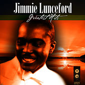 Greatest Hits by Jimmie Lunceford