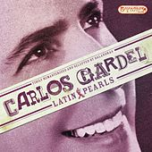 Latin Pearls Vol.2 by Carlos Gardel