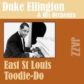 East St. Louis Toodle-Oo by Duke Ellington