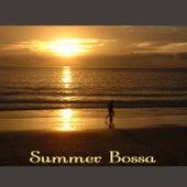 Summer Bossa by Various Artists
