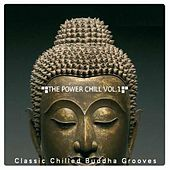 The Power Chill 1 by Various Artists
