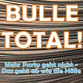 Bulle Total! by Various Artists