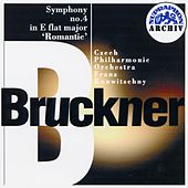 Bruckner: Symphony No. 4 in E flat major