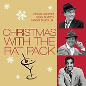 Christmas With The Rat Pack by Various Artists