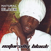 Naturally Black by Natural Black