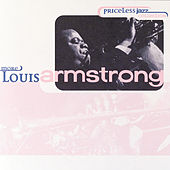 More Louis Armstrong by Louis Armstrong