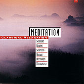 Meditation, Vol. 7 by Various Artists