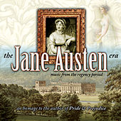 The Jane Austen Era by Various Artists