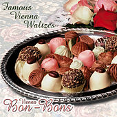 Vienna Bon-Bons by Various Artists