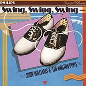 Swing, Swing, Swing by John Williams