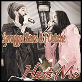 Hurt Mi - Single von Spragga Benz