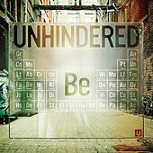 Be by Unhindered