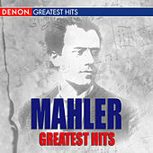 Mahler Greatest Hits by Various Artists