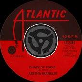 Chain Of Fools / Prove It [Digital 45] von Aretha Franklin