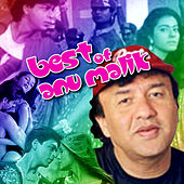 Best Of Anu Malik by Anu Malik