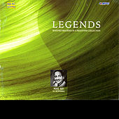 Legends by Mohd. Rafi