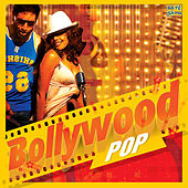 Bollywood Pop by Various Artists